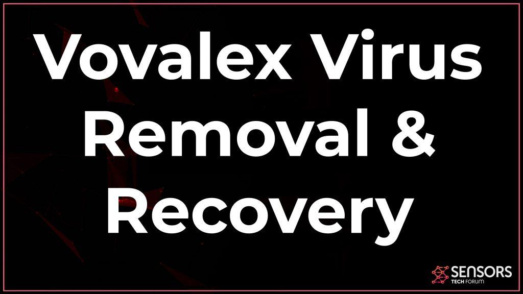 vovalex virus