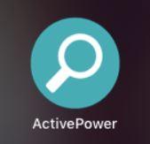 guia de remoção de adware activepower no mac