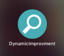 dynamicimprovement mac adware remove