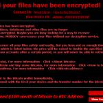lockscreen-note-judge-ransomware