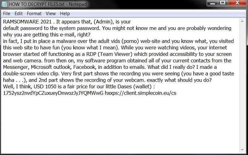 stf-CryptPethya-file-virus-xorist-ransomware-note