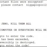 stf-NIGG3R-file-virus-xorist-ransomware-note