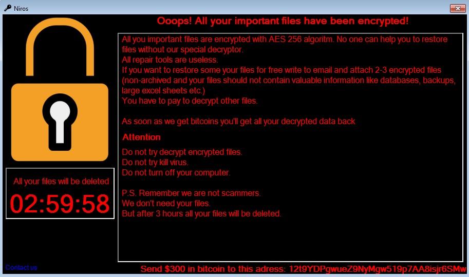 stf-Niros-ransomware-virus-note-gui