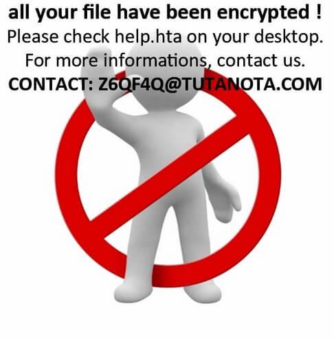 stf-ZIEBF_4561drgf-file-virus-hiddentear-ransomware-instructions-gui