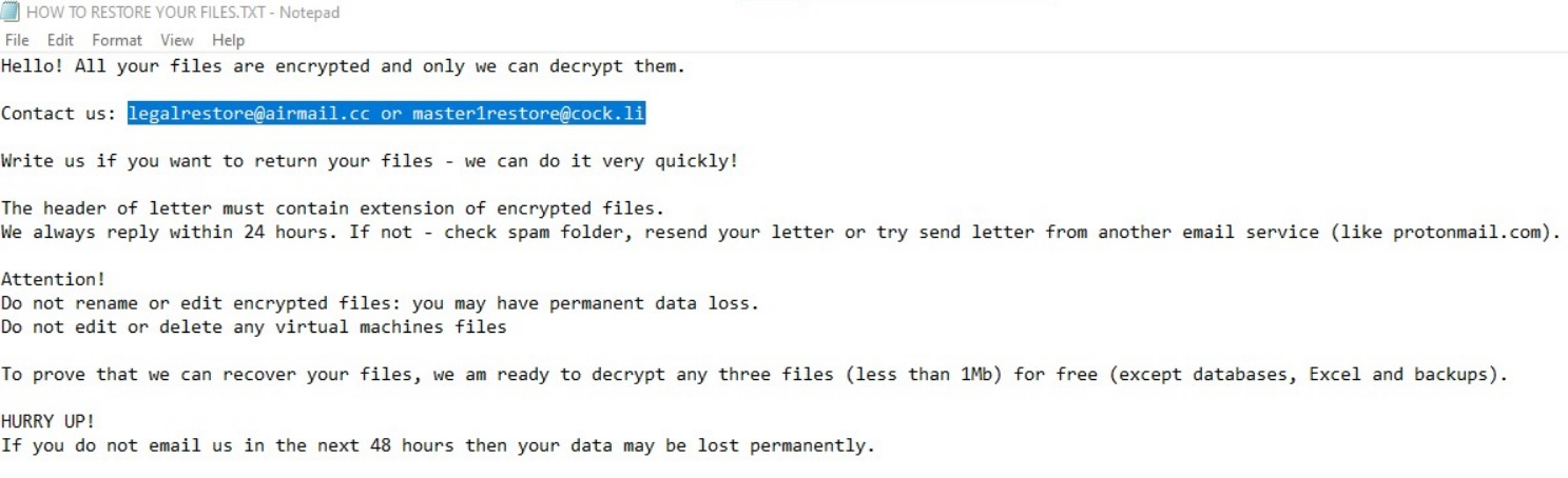 stf-aulmhwpbpz-file-virus-snatch-ransomware-note