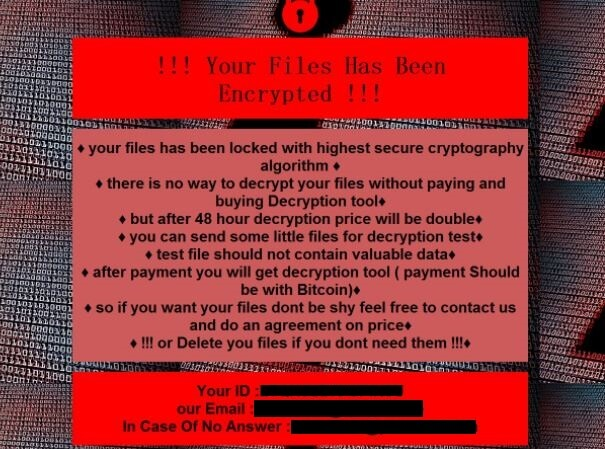 stf-crazy-virus-file-voidcrypt-ransomware-opmerking