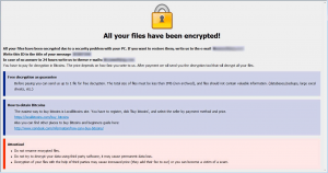 stf-dharma-ransomware-virus-AXI-extension-ransom-note-hta-message