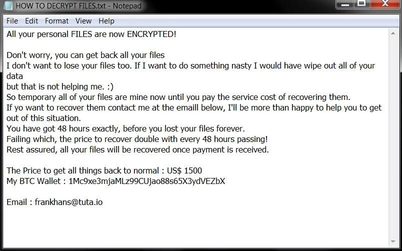 stf-locks-file-virus-xorist-ransomware-note