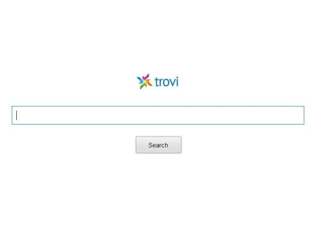 Trovi.com redirect image stf