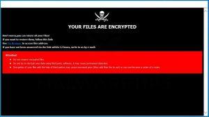 22btc-Ransomware-virus-Dharma-note-stf