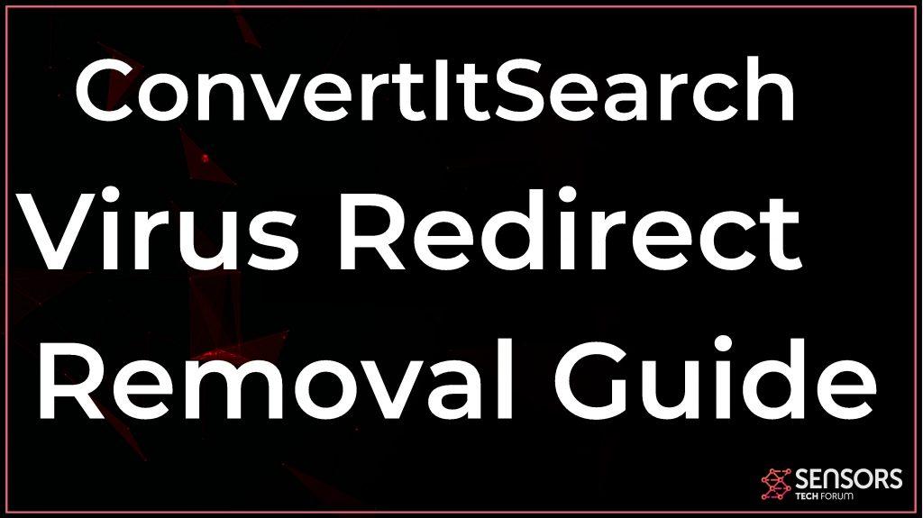 ConvertItSearch