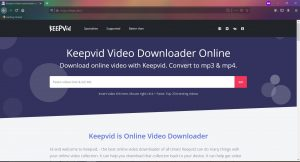 Keepv.id-redirect-ads-removal-guide-stf