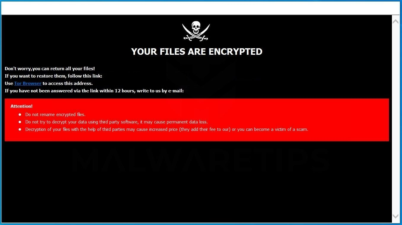 Pauq-Virus-Datei-Dharma-Ransomware-Hinweis