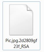 rsa-key