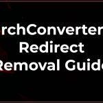 SearchConverterPro