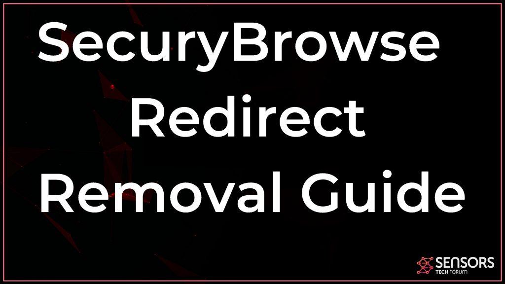 securybrowser