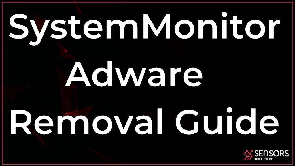 SystemMonitor