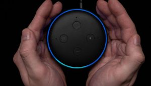 Researchers Warn about Vulnerabilities in Alexa Skill Ecosystem