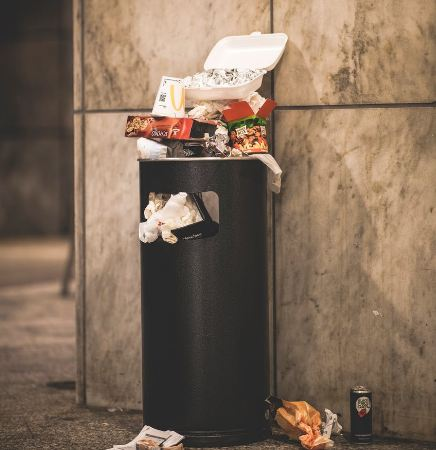 clean-junk-bestanden