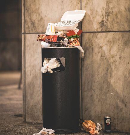 clean-junk-files