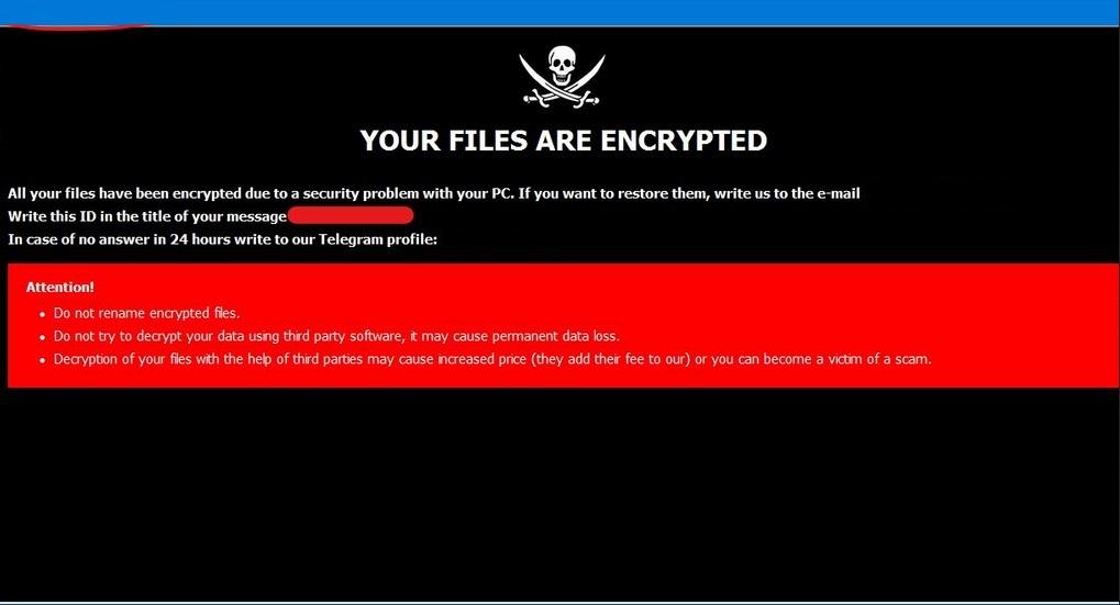 clman-virus-immagine-pop-up-riscatto
