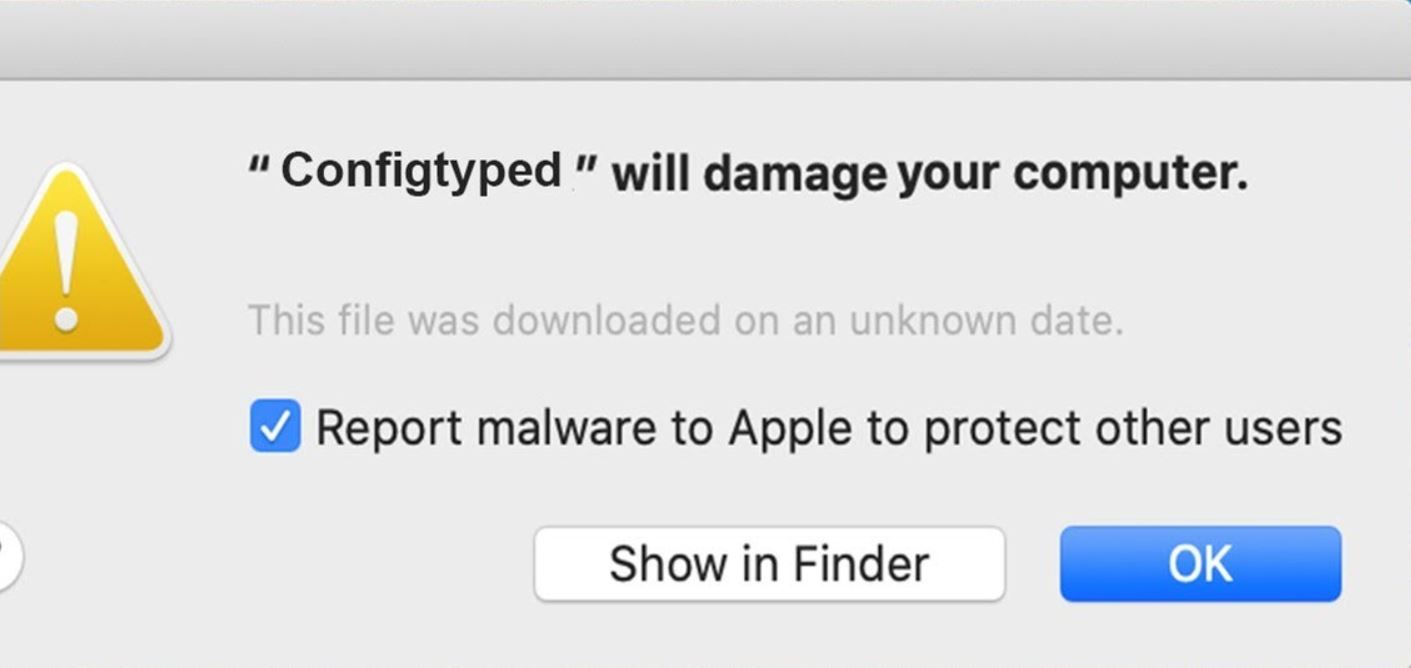 configtyped-will-damage-your-computer-pop-up-mac-virus