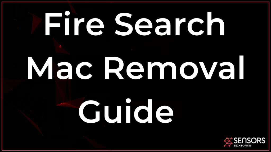 fire-search-mac-remove