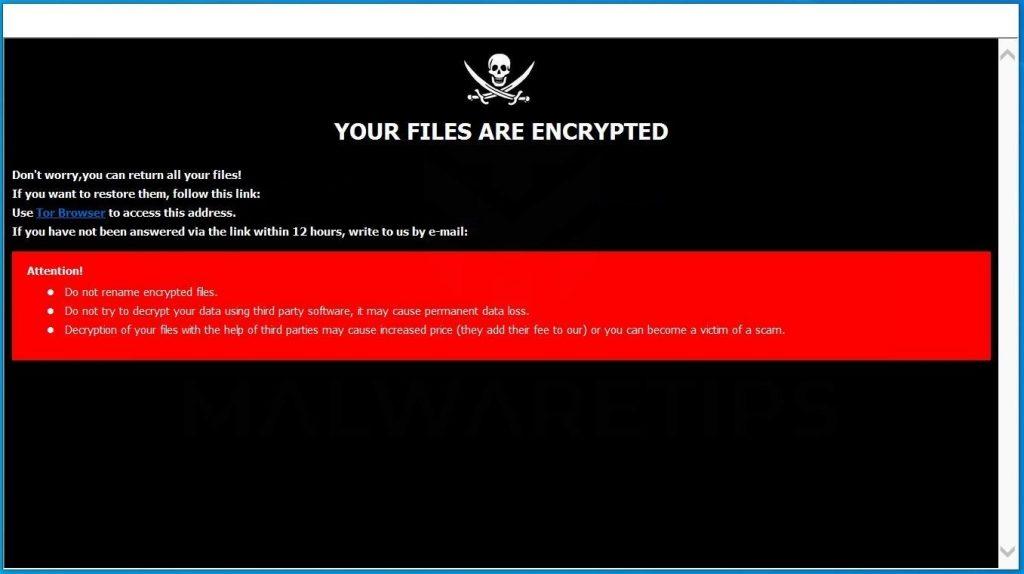 lotus-ransomware-virus-ransom-note-stf