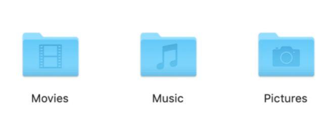 mac-folders-window