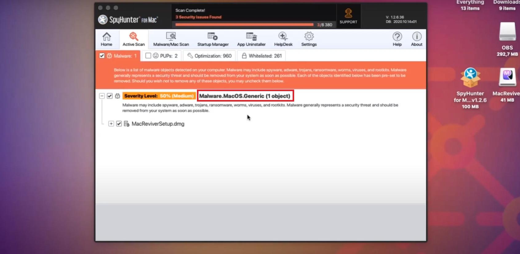 how-to-remove-mac-virus