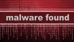 Remove Pirat Ransomware Virus