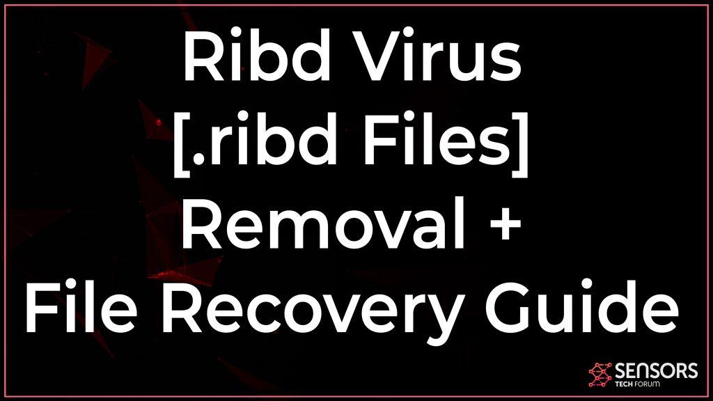 ribd virus