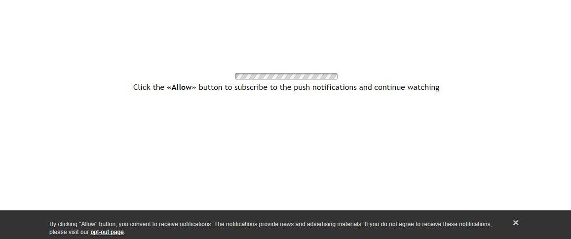 1stkissmanga push notifications