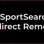 4KSportSearchs