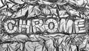 CVE-2021-21193 google chrome