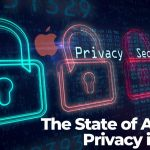 the state of apple's privacy in 2021