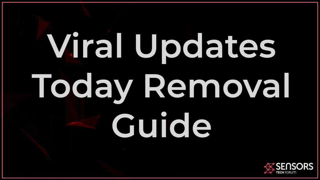 Viral Updates Today