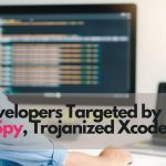 iOS Developers Targeted by XcodeSpy, Trojanized Xcode Project