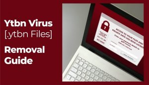 remove-Ytbn-virus-ransomware-stop-sensorstechforum-com