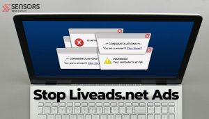 stop liveads.net