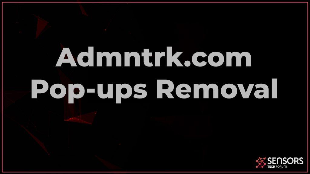 Admntrk.com