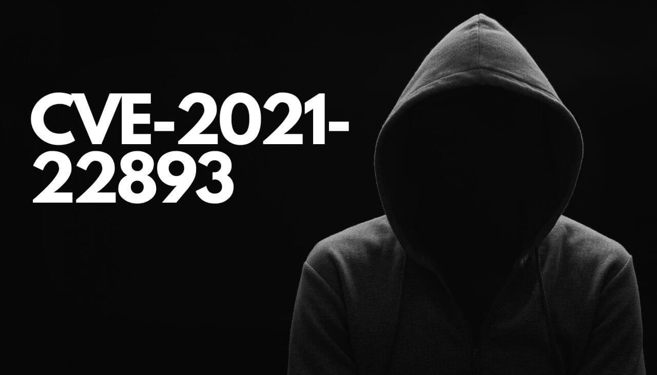 CVE-2021-22893