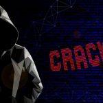 Cracked Copies of Microsoft Office and Adobe Photoshop Spread Malware-sensorstechforum