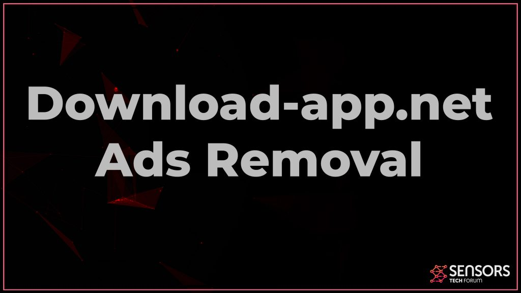 Download-app.net Ads