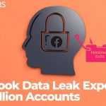 Massive Data Leak Exposes 533 Million Facebook Users from 106 countries-sensorstechforum