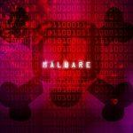 New Wormable Android Malware-sensorstechforum