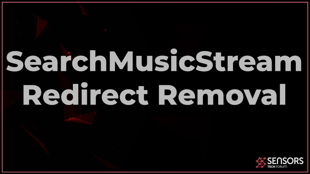 SearchMusicStream