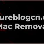 Secureblogcn.com
