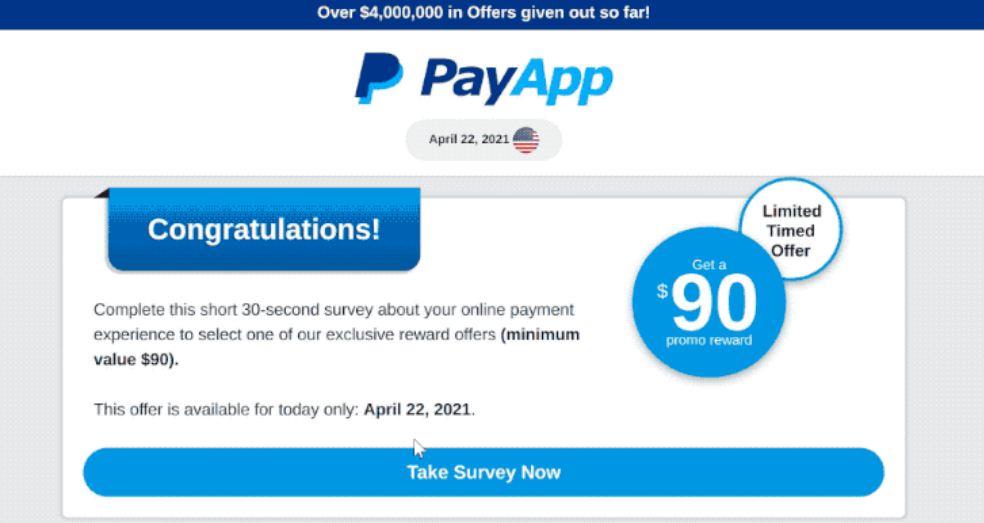 payapp scam