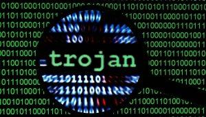 hackboss trojan malware